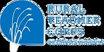 Rural Teacher Corps IL Logo.png