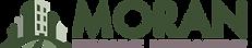 moran-economic-development-logo-2017.png
