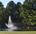 Herrin City Park