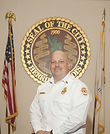 Priddy Fire Chief.jpg
