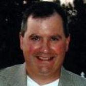 Tim Herring Scholarship