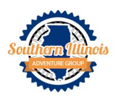 Southern Illinois Adventure Group