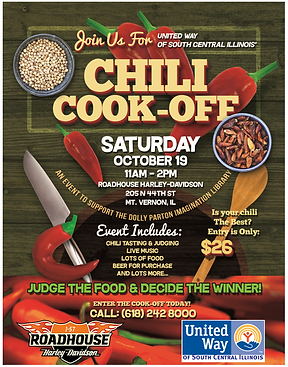 thumbnail_chili-cook-off.png