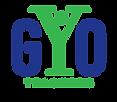 GYO Illinois.png