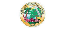 City of Miami Gardens Logo.jpg