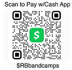 RB Cash App QR Code.jpg