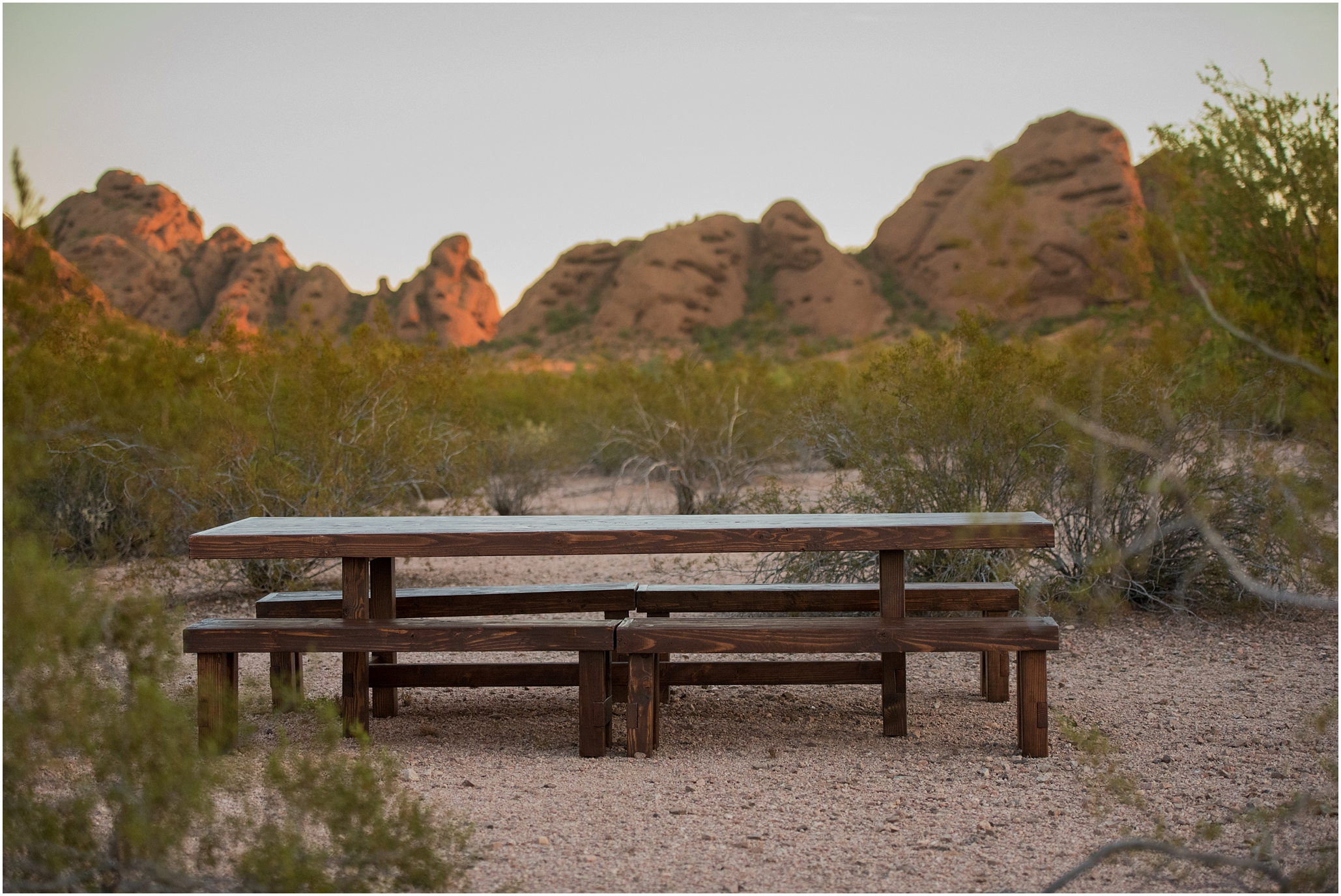 wooden farm table rentals for wedding in phoenix scottsdale arizona_0001.jpg