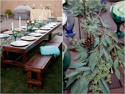 scottsdale farm table rentals phoenix_0003.jpg
