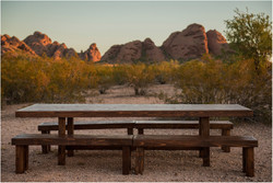 wooden farm table rentals for wedding in phoenix scottsdale arizona_0008.jpg