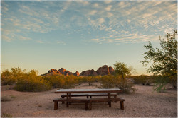 wooden farm table rentals for wedding in phoenix scottsdale arizona_0007.jpg