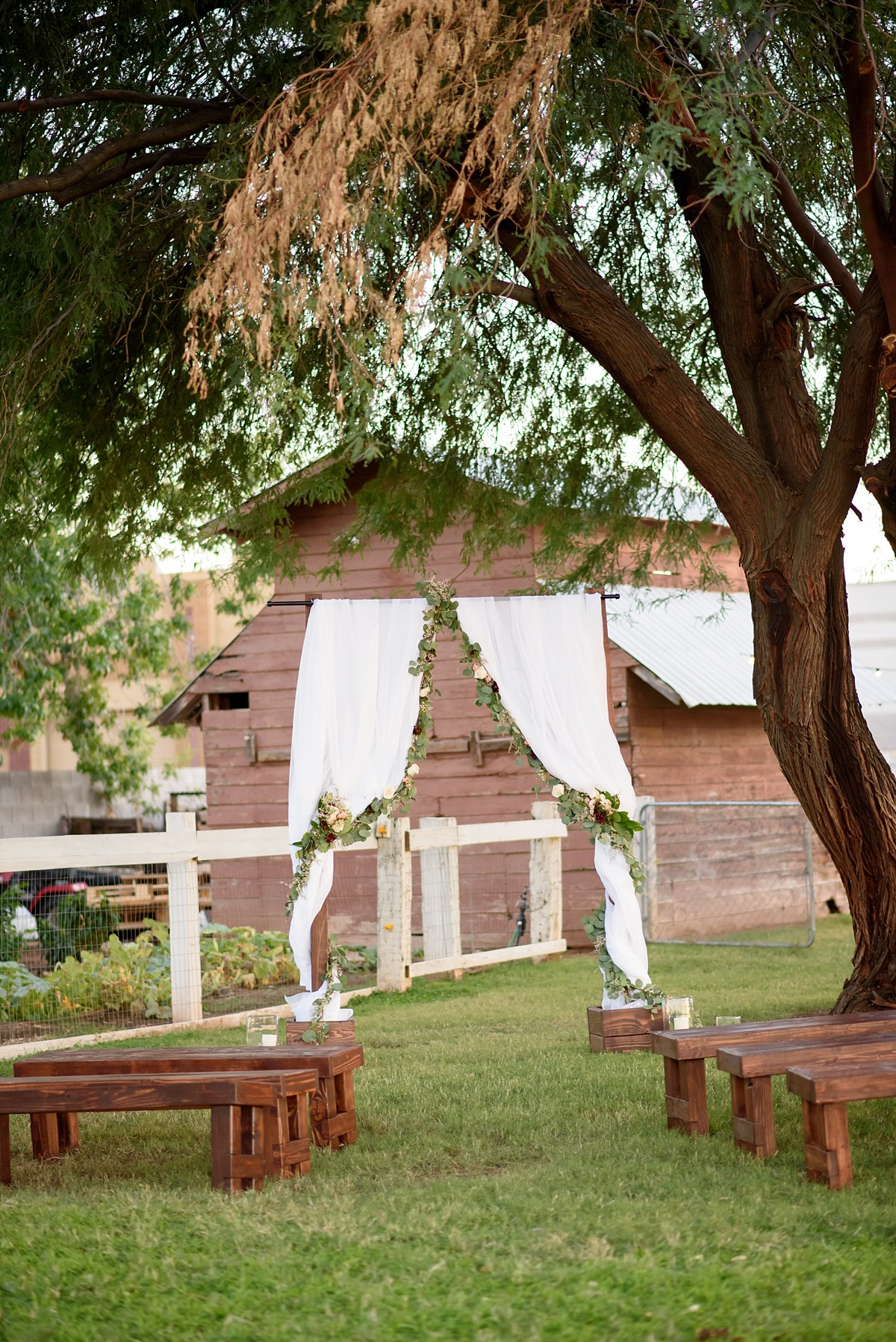 Arizona Wedding Photographer - The Amburgeys_0130.jpg