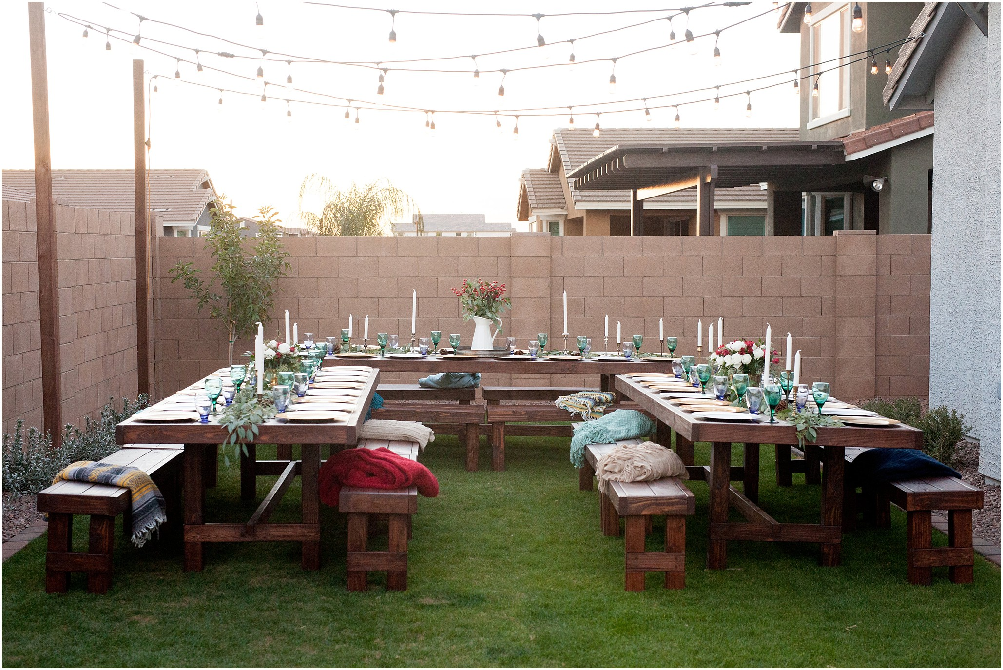 scottsdale farm table rentals phoenix_0002.jpg