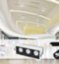 led-plaza-comercial-monterrey.jpg