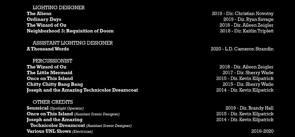 Theatre-Credits-List-Dark.png