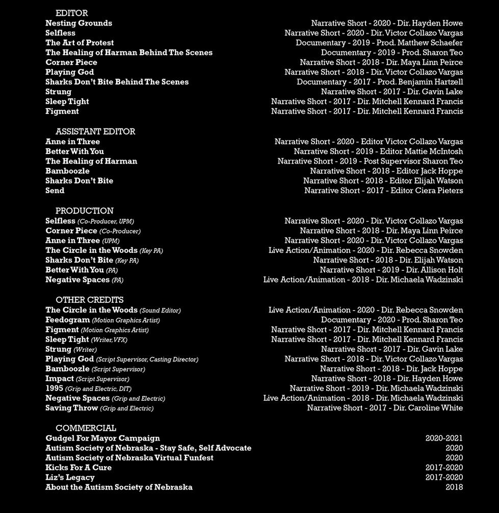 Editing-Credits-Dark-2.png
