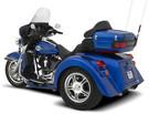Champion Trikes Harley Davidson Kits