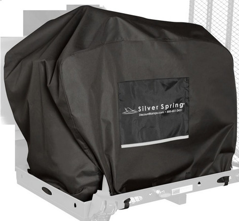 Scooter Wheelchair Covers