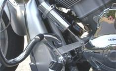 EZ Shifter Kits Pingel Electric Shifters