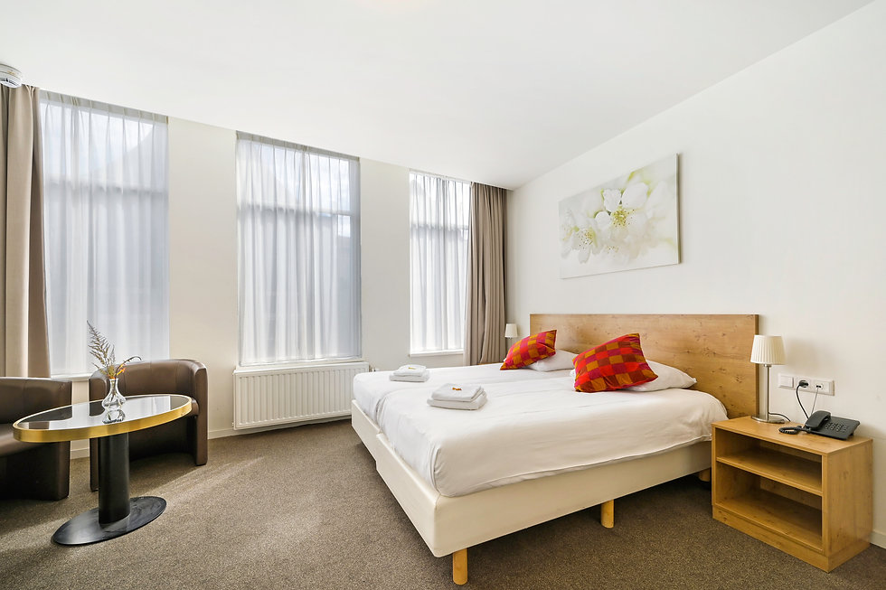 Room 117 (1).jpg