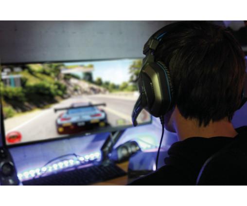 Fedec - gaming headset10.jpg