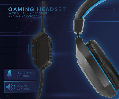 Fedec - gaming headset8.jpg