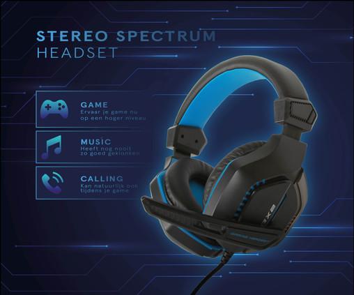 Fedec - gaming headset3.jpg