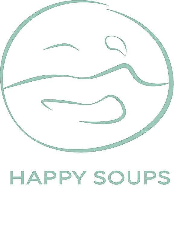 Happy soups.jpg