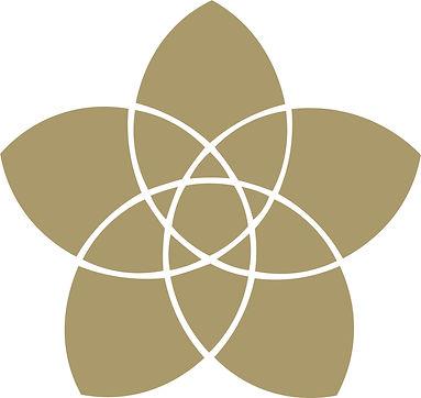 Sakura haarlem - logo met tekst.jpg