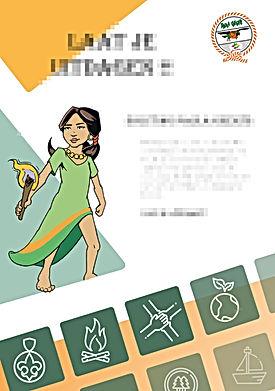 flyer shanti_Pagina_1 met vagen.jpg