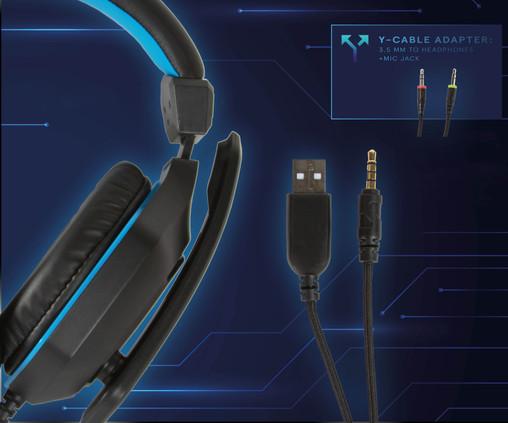 Fedec - gaming headset9.jpg