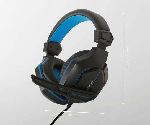 Fedec - gaming headset7.jpg