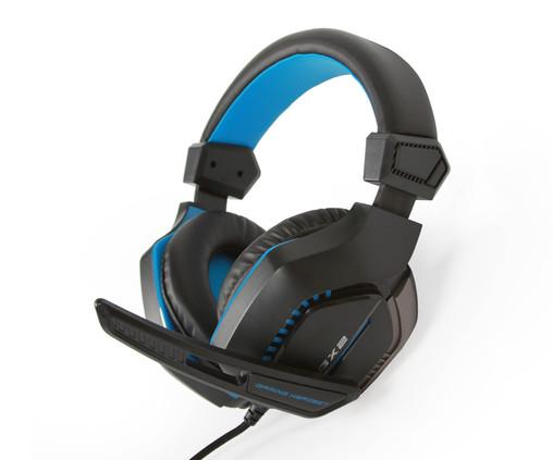 Fedec - gaming headset.jpg