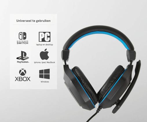 Fedec - gaming headset2.jpg