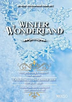 Winter wonderland kerst gala-1.png