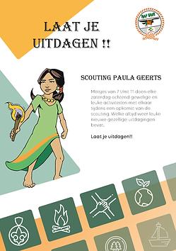 flyer shanti_Pagina_1.png