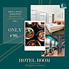 flyer hotel kamer vierkant.jpg