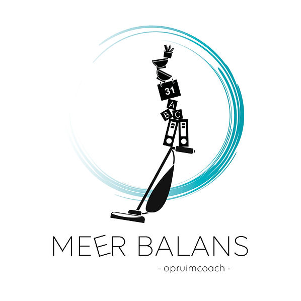 Logo 2.9 - Meer Balans.jpg