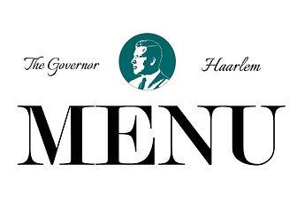 The Governor - langwerpig met menu.jpg