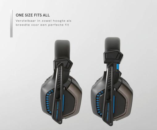 Fedec - gaming headset4.jpg