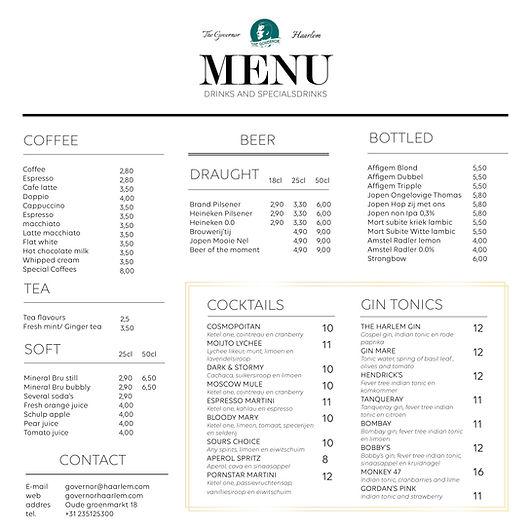 Drank menu kaart6.jpg