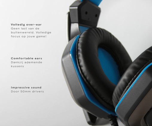 Fedec - gaming headset6.jpg