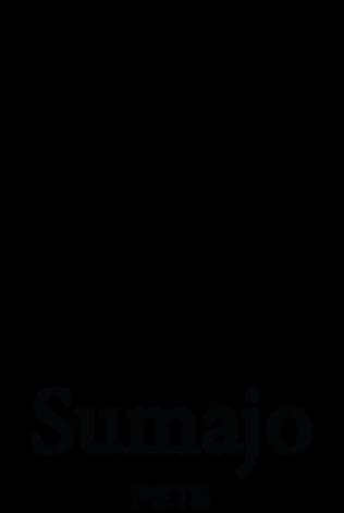 SUMAJO - Rond logo - met tekst.png