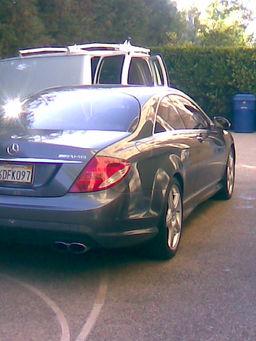 Mobile Auto Detailing Los Angeles Ca Wix Com