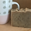 Thumbnail: Mocha Latte Coffee Soap