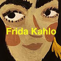 frida2.png