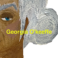 geor.png