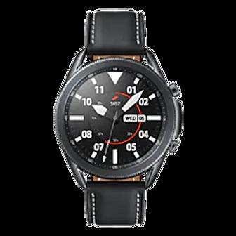 Watch 3 (45mm)