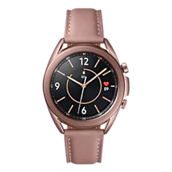 Watch 3 (41mm)