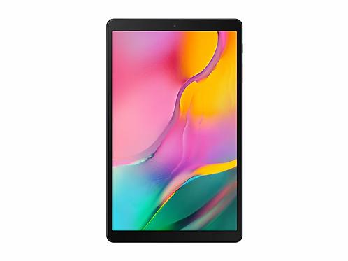 """Galaxy Tab A 10.1"""" (2019)"""