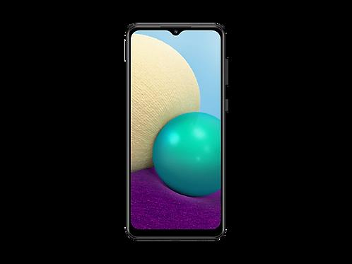 Galaxy A02 - 32GB